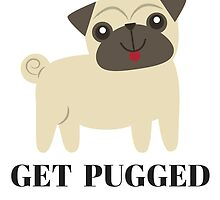 Get Pugged by chocninja123