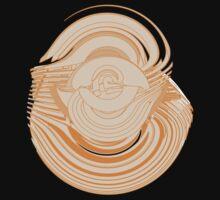 """Orb 7 """"Omfinity"""" by James Leese"""