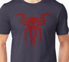 2099 Unisex T-Shirt