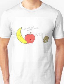 Ballsacks. T-Shirt