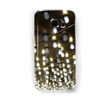 Light Time Samsung Galaxy Case/Skin