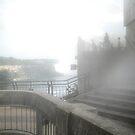 Misty overview by zamix