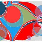 Sonoma Dreaming (6/16) by Matt O'Neill