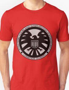 I Know, It's a Mouthful T-Shirt