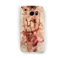she lets the river answer that she's always been your lover Samsung Galaxy Case/Skin