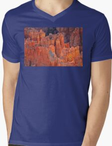 Seeing the forest for the trees Mens V-Neck T-Shirt