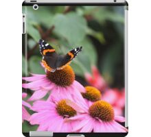 Another little butterfly iPad Case/Skin