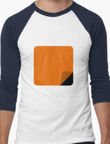 Orange is the New Black Design T-Shirt