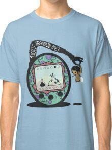 DON'T ABANDON ME! Classic T-Shirt