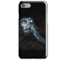 Raven Hybrid iPhone Case/Skin
