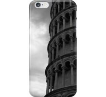 While lining up iPhone Case/Skin