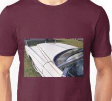 Beautiful American car  07 (c)(t) by Olao-Olavia / Okaio Créations with fz 1000  2014 Unisex T-Shirt