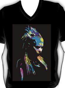 Zef 2014 Y T-Shirt