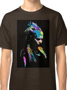 Zef 2014 Y Classic T-Shirt