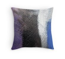 .. Throw Pillow
