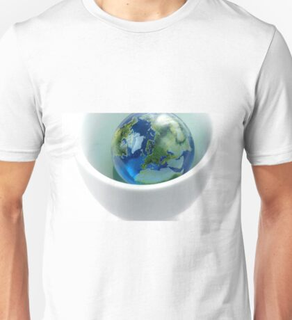East of Horizons Unisex T-Shirt