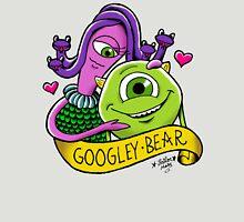 Googley Bear Unisex T-Shirt