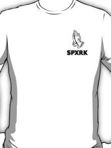 SPXRK T-Shirt