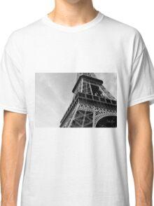 City of Love Classic T-Shirt