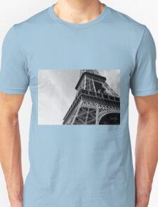 City of Love T-Shirt