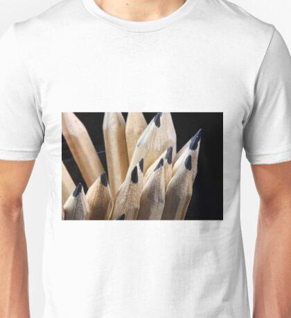 Send Me a Message Unisex T-Shirt