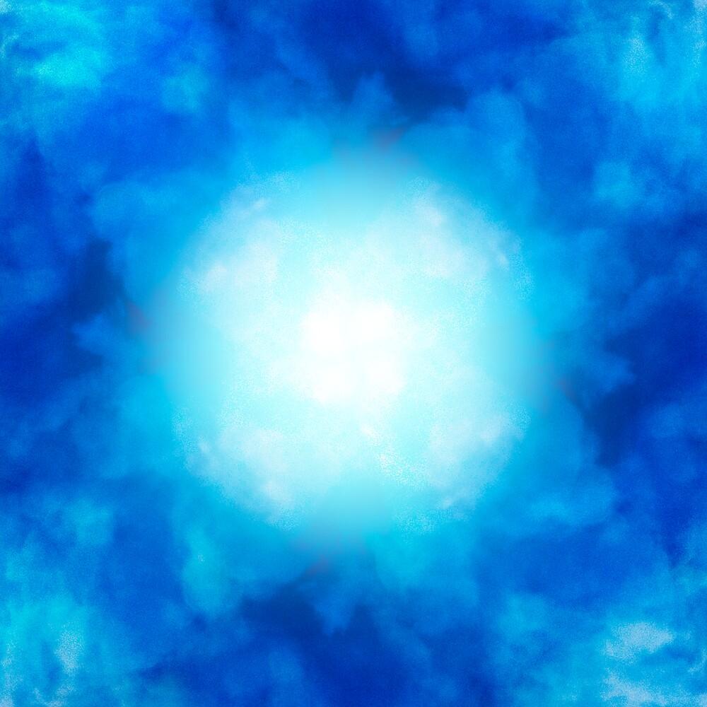Awareness by theastrarium