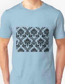 'Flock wallpaper' T-shirt etc... T-Shirt