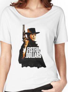 Bush Tyranny Women's Relaxed Fit T-Shirt