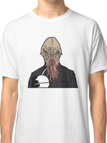 oOd Classic T-Shirt