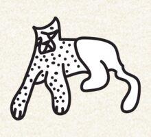 Zef Cheetah by jerasky