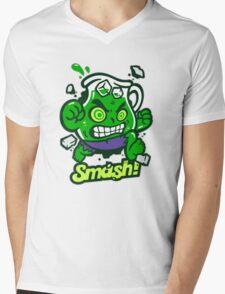Smash! T-Shirt