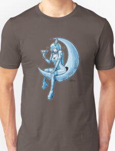 Better Than Tang (Blue) T-Shirt