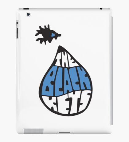 THE BLACK KEYS iPad Case/Skin