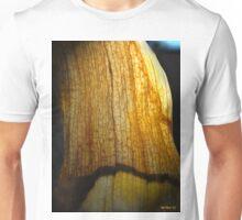 WRINKLED SKIRT  Unisex T-Shirt