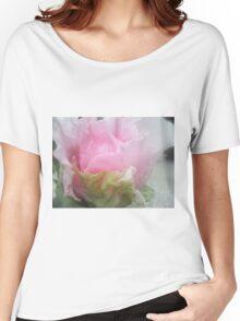 Femininity! Women's Relaxed Fit T-Shirt