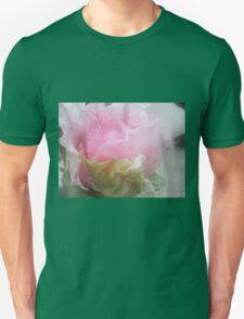 Femininity! T-Shirt