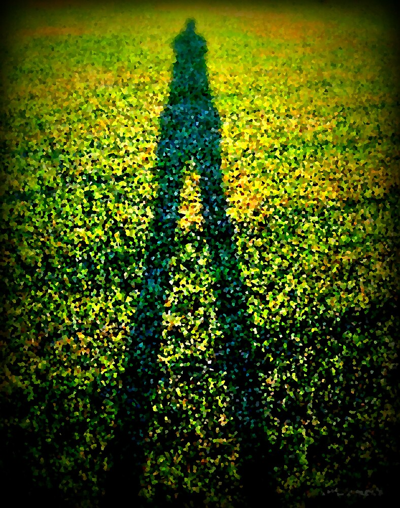 Long, Tall Cookie.... by Debbie Robbins