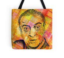 Rodney Tote Bag