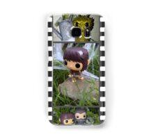 Hobbit POP!! Samsung Galaxy Case/Skin