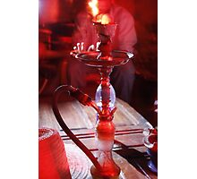 moroccan night Photographic Print