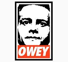 OWEY Unisex T-Shirt
