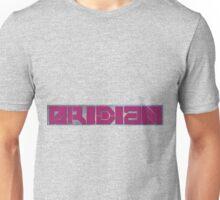 Eridian logo Unisex T-Shirt
