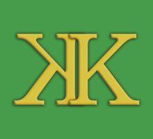 Kenmare Kestrels by Catherine McCarthy