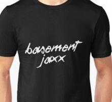 Jaxx Unisex T-Shirt