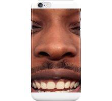 JME iPhone Case/Skin
