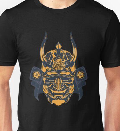 SHOGUN 00 Unisex T-Shirt