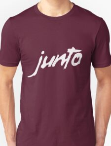Junto Unisex T-Shirt