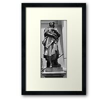 Raphael-Master Artist Framed Print