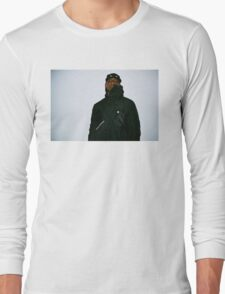 Skepta Long Sleeve T-Shirt