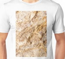 Limestone Textures 9 Unisex T-Shirt